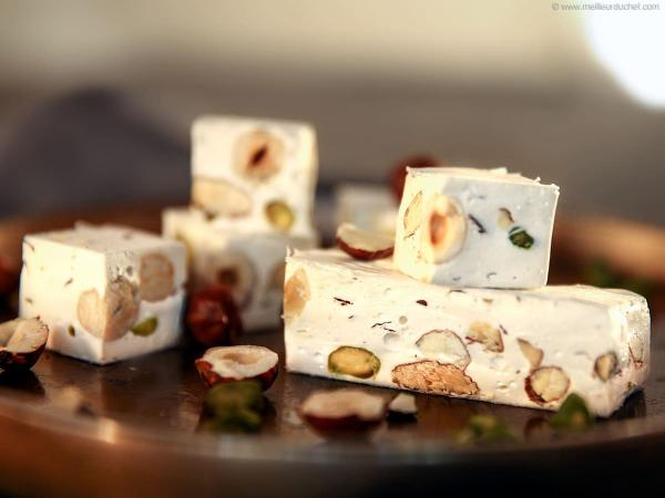 nougat suppliers | Best Selling Nougats On The Market 2019