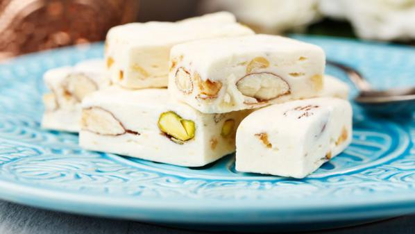 wholesale nougat for resale | Isfahan gaz for export 2019